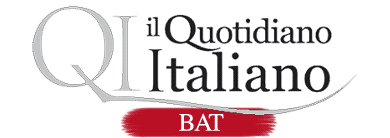 logo quotidiano italiano